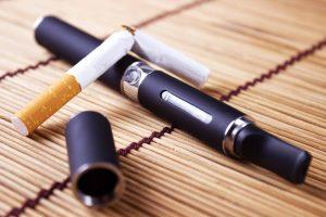 choisir-sa-cigarette-electronique