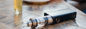 Grossiste en cigarette électronique