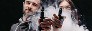 votre cigarette électronique